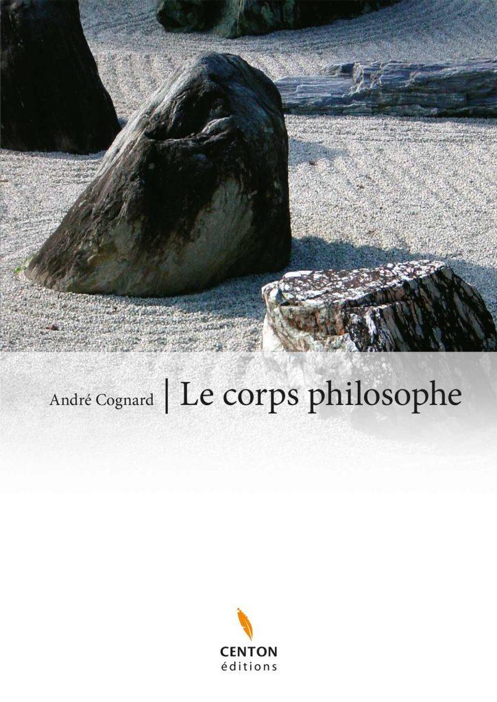 Le Corps Philosophe